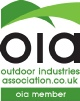 Outdoor Industries Association.co.uk (OIA) Member